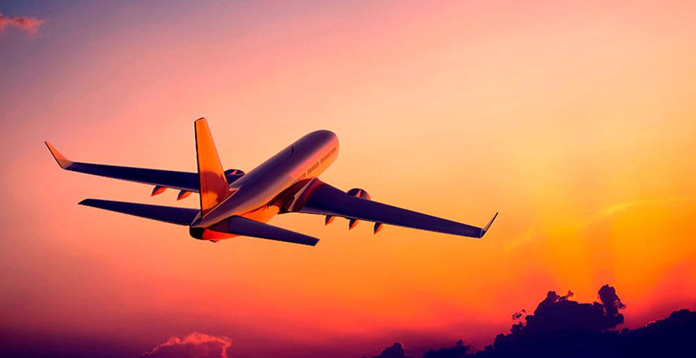 Купить дешевые авиабилеты в австралию